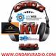 Onda KV Radio Programa La Mejor Música Lunes 20190318