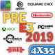 PG 4X35 - Tertulia Pre-E3 2019, Novedades de Death stranding, La OMS y la adicción a los videojuegos