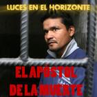 Luces en el Horizonte: EL APÓSTOL DE LA MUERTE (Crímenes y criminales)