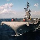 La Batalla de Midway (cap 2) #documental #historia #podcast #SegundaGuerraMundial