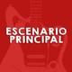 ENTREVISTA A ROCÍO SAIZ (MONTERROSA) | Previa Low Festival 2019 | 0x06 Escenario Principal