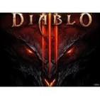 Monograficos zona cero, Diablo 2