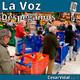 Despegamos: Los ganadores del coronavirus: cómo forrarse en tiempos de crisis - 11/03/20