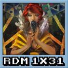 RDM 1x31 – La mejor música de las BSO de videojuegos de 2014