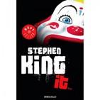 IT (Eso) - Stephen King 1/N (VOZ HUMANA)