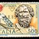 El Tornillo de Arquímedes 3-10-17