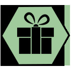 Capítulo 3x04: Sugerencias navideñas (navidad 2017)