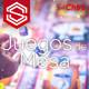 Select y Start 91: Juegos de Mesa / ft. Poroto