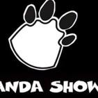 panda show 24 de noviembre 2014
