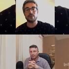 Cómo la efectividad personal te mejora la vida (live con Roberto Fernández Morer)