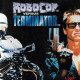 39 - Robocop vs Terminator NES, Worlds Unite y Super Mario 64 HD - 29 de marzo de 2015