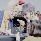 Sol Kpop Radio Episode 03