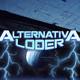 Archivo Ligero Alternativa Loder: HAY VIDA MÁS ALLÁ DE NETFLIX