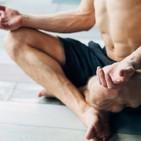 293.- ¿Cuanto entreno en meditación necesitamos para transformarnos?