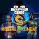 4x27SC- Mortal Kombat 11 y el Fatality a las microtransacciones.