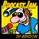 Cuarta edición de la Podcast Jam Madrid: Marvel vs. DC