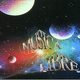 Musica libre 36