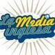 El podcast de LMI: El regreso de la Champions League, una tierra de muchas cosas y otra persona ahí en banda izquierda