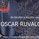 De Locutor a Locutor con Oscar Ruvalcaba y Maricela ruvalcaba
