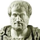 73- Aristóteles I