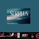LPDRock SURPLUS