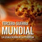 Los Podcast Malditos - Tercera Guerra Mundial