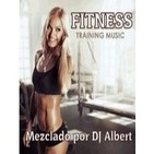 FITNESS TRAINING MUSIC Mezclado por DJ Albert.mp3