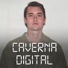 Caverna Digital: #FreeRoss, en busca del indulto presidencial