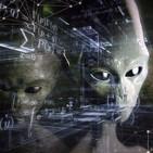 Némesis Radio 33x4: El primer contacto con extraterrestres