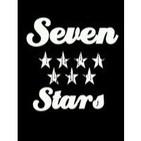 Seven Stars 1x14 - Entrevista a Mitsuruggy