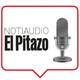 Notiaudio El Pitazo Martes 23 de abril 2019