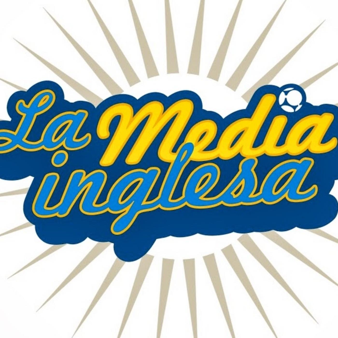 El podcast de LMI: Una asistencia de Vertonghen, los mandamientos de Allardyce y el Leeds en un mundo de pragmatistas