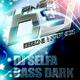 Planet Djs - Bass Dark - Session Dnb (23-10-2018)