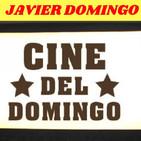 """TONDI Cine del Domingo. """"Películas de abducciones y actores abducidos""""."""
