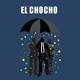 El Chocho Ep. 29