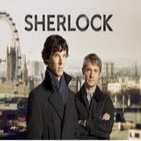 Las Series en Serio - Sherlock