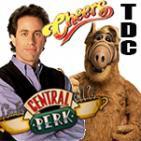 TDC Podcast - 16 - Especial Sitcoms