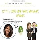 T2P11. Cómo vivir unas navidades veganas