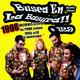 BUSCA EN LA BASURA!! RadioShow. # 129.Ediciones SELECTAS del PUNK ESPAÑOL 1998 ,(1998-2018, 20 Años). Emisión 10/10/2018