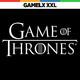 GAMELX XXL - Juego de Tronos: el Final