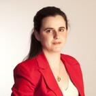 Marketing al servicio de la Cultura y las Artes - Dra. Berta Tubillejas -