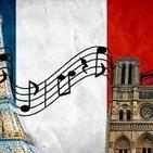 Oh La La Musique Programa 075