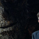 A Monster Calls Full Movie English Watch Online Free