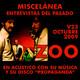 Miscelánea entrevistas del pasado ZOO