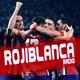 ROJIBLANCA FM 01x06 - Actualidad del Atlético de Madrid