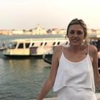 Giselle Pipino - Enfocate en tu Ser