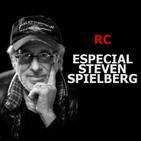 RC (4X10) | Especial Steven Spielberg