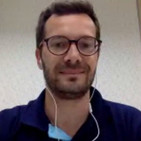 Cita a ciegas con Jordi Ber, CEO de Habitissimo