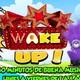 Wake Up Con Damiana( Enero 21 2019) CONSEJOS Y MUSICA