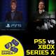PS5 vs XBOX Series X: FINALMENTE REVELADAS - ¿Cuál es la Mejor? - Semana Gamer 99